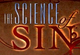 SCIENCE OF SIN (VISION TV)